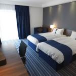 Holiday Express Inn 10 150x150 Holiday Inn Express
